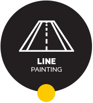 line striping spray paint reseller